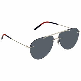 Gucci GG0397S 006 60  Mens  Sunglasses