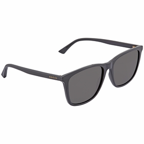 Gucci GG0404S 007 58  Mens  Sunglasses