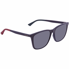 Gucci GG0404S 008 58  Mens  Sunglasses