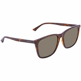 Gucci GG0404S 009 58  Mens  Sunglasses