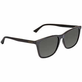 Gucci GG0404S00155 GG0404 Mens  Sunglasses