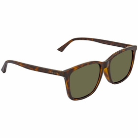 Gucci GG0404SA 002 57  Mens  Sunglasses
