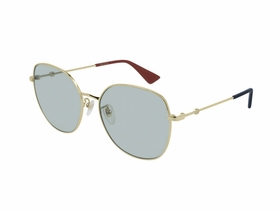 Gucci GG0415SK00459  Ladies  Sunglasses