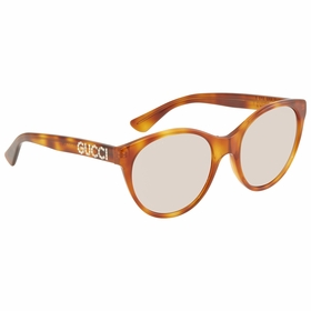 Gucci GG0419S 005 54  Ladies  Sunglasses