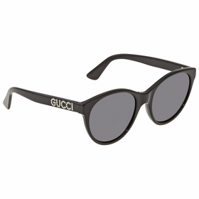Gucci GG0419S00154 GG0419 Ladies  Sunglasses