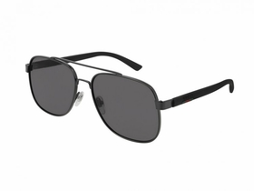 Gucci GG0422S 001 60  Mens  Sunglasses