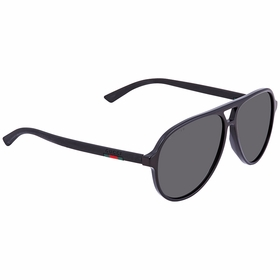 Gucci GG0423S 008 60 GG0423 Mens  Sunglasses