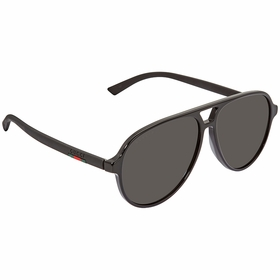 Gucci GG0423S00258 GG0423 Mens  Sunglasses