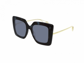 Gucci GG0435S004 51  Ladies  Sunglasses