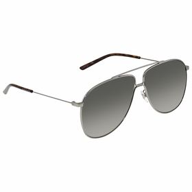 Gucci GG0440S 001 61  Mens  Sunglasses