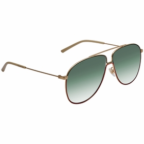 Gucci GG0440S 004 61  Mens  Sunglasses