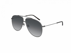 Gucci GG0440S00563  Mens  Sunglasses