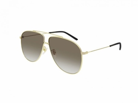 Gucci GG0440S00763  Mens  Sunglasses
