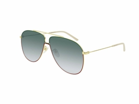 Gucci GG0440S00863  Mens  Sunglasses