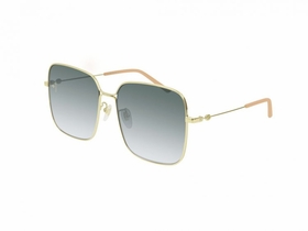 Gucci GG0443S 004 60  Ladies  Sunglasses