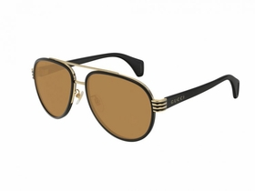 Gucci GG0447S00258  Mens  Sunglasses