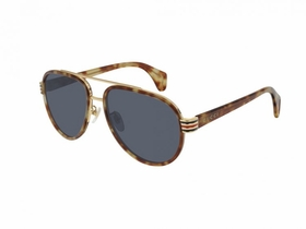 Gucci GG0447S00558  Mens  Sunglasses