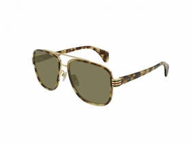 Gucci GG0448S00558  Mens  Sunglasses