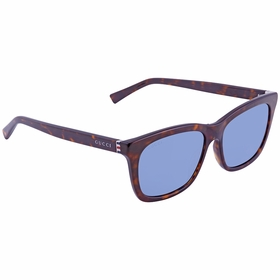 Gucci GG0449S 003 56  Mens  Sunglasses