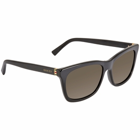 Gucci GG0449S00156 GG0449 Mens  Sunglasses