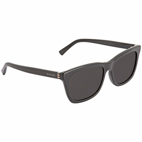 Gucci GG0449S00256 GG0449 Mens  Sunglasses