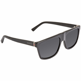 Gucci GG0450S00157 GG0450 Mens  Sunglasses
