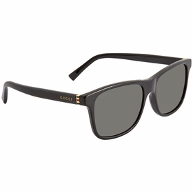 Gucci GG0451SA00154 GG0451SA Mens  Sunglasses