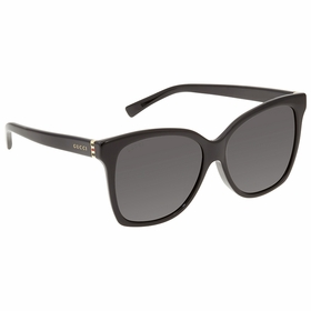 Gucci GG0459SA00157 GG0459SA Ladies  Sunglasses
