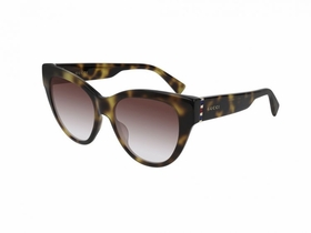Gucci GG0460S00453  Ladies  Sunglasses