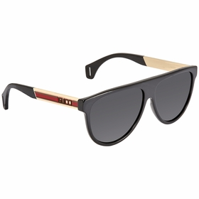 Gucci GG0462S00258 GG0462 Mens  Sunglasses