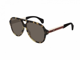Gucci GG0463S00558  Mens  Sunglasses