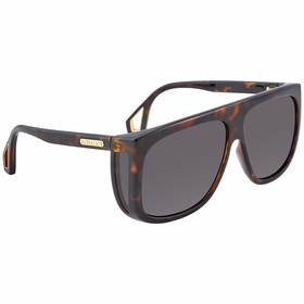 Gucci GG0467S 003 62  Mens  Sunglasses