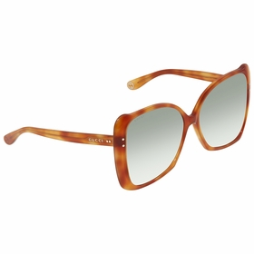 Gucci GG0471S 003 62  Ladies  Sunglasses