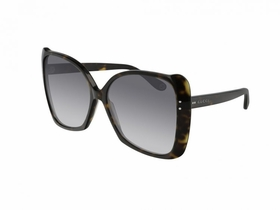 Gucci GG0471S00262  Ladies  Sunglasses