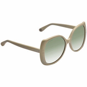 Gucci GG0472S 005 56  Ladies  Sunglasses