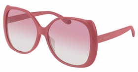 Gucci GG0472SA00458  Ladies  Sunglasses