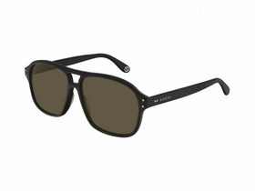 Gucci GG0475S00158  Mens  Sunglasses