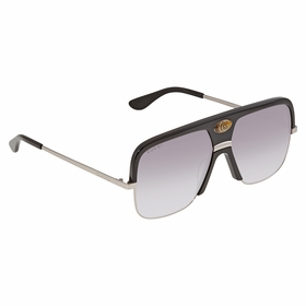 Gucci GG0478S 001 59  Mens  Sunglasses