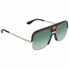 Gucci GG0478S 002 59  Mens  Sunglasses