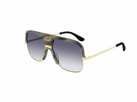 Gucci GG0478S00459  Mens  Sunglasses