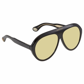 Gucci GG0479S 002 61  Mens  Sunglasses