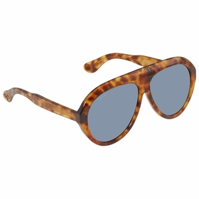Gucci GG0479S 004 61  Mens  Sunglasses