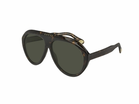 Gucci GG0479S00361  Mens  Sunglasses