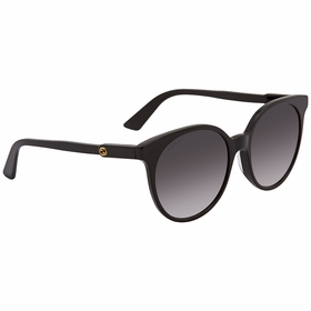 Gucci GG0488S 001 54  Ladies  Sunglasses