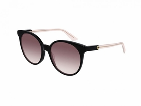 Gucci GG0488S 004 54  Ladies  Sunglasses