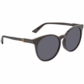 Gucci GG0488SA00156 GG0488SA Ladies  Sunglasses