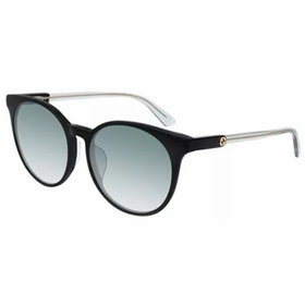 Gucci GG0488SA00456  Ladies  Sunglasses