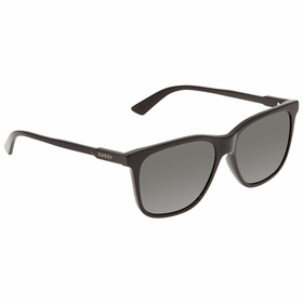 Gucci GG0495S00157 GG0495 Mens  Sunglasses