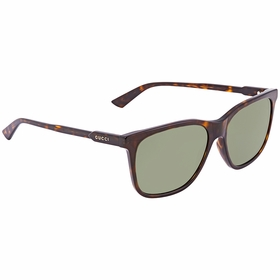 Gucci GG0495S00257 GG0495 Mens  Sunglasses