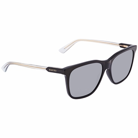 Gucci GG0495S00557 GG0495 Mens  Sunglasses